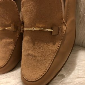 Aldo Shoes - NWT Aldo Loafer with Hold Hardware Detail